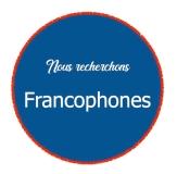 Francophones