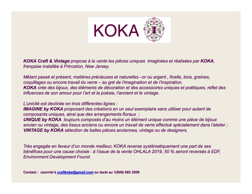 KOKA-environement 2