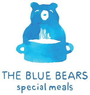 Logo_Blue_Bears-bluewith+typo